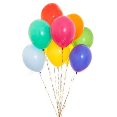Ucan Balon